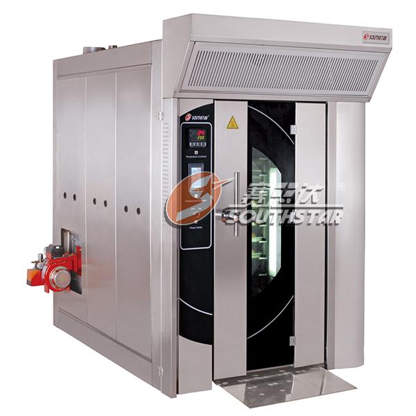 赛思达烤箱热销产品 STY-12A热风旋转炉