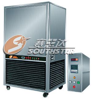 冷水机NFJ-200
