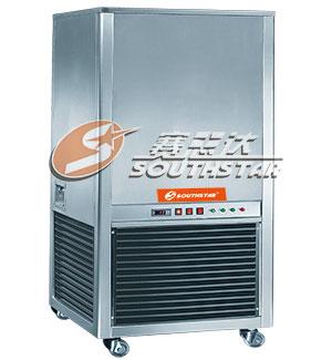 冷水机NFJ-100