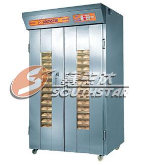 FX-30S标准醒发箱