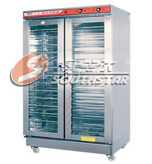 赛思达烤箱热销产品 FX-28B普及型面包醒发箱