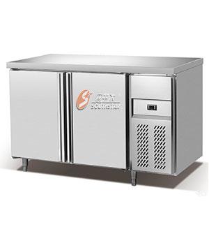 赛思达烤箱热销产品 冷藏工作台