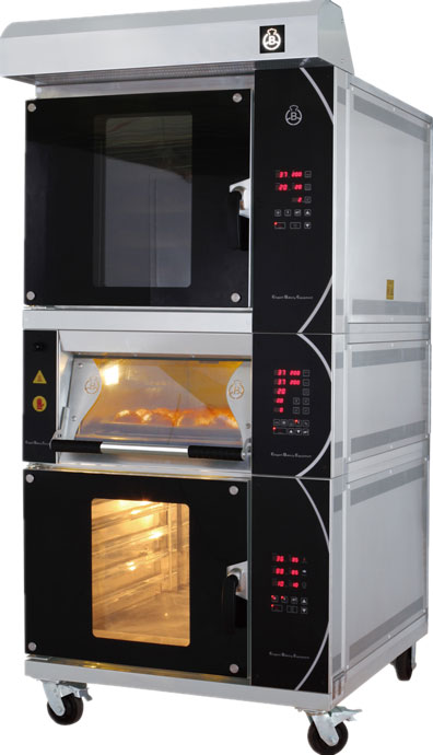 廣州賽思達歐式組合爐NFD-EBE5210D廠家直銷