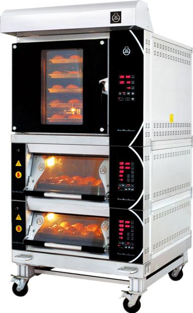 广州赛思达欧式组合炉NFD-EBE522D厂家直销